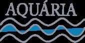 Logo Aquaria